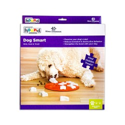 (67331) 狗精伶 Dog Smart