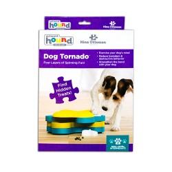 (67332) 狗旋風 Dog Tornado