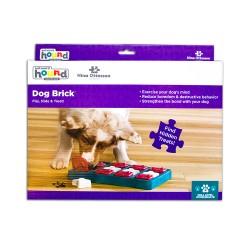 (67333) 狗磚家 Dog Brick