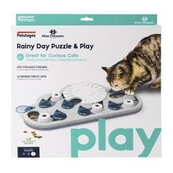 (69581) 雨點轉盤 Puzzle & Play...