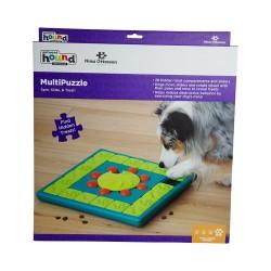(69663) 終極多拼 Multipuzzle Blue