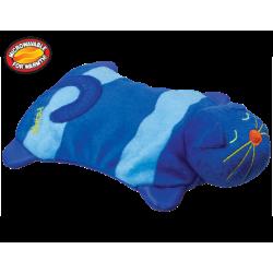 (305) 蕎麥枕頭 (貓玩具)