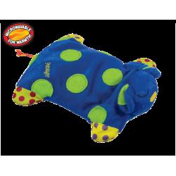(101) 布藝蕎麥枕 (小型犬)