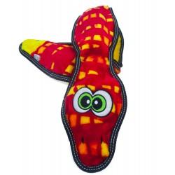 (32137-8) 特強縫製蛇 (3/6嗶嗶)