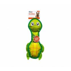 (32174) 特強縫製海龜(大)