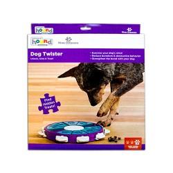 (67335) 狗按扭 Dog Twister