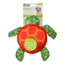 (67876) 浮水海龜(中)