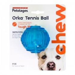 (235) 奧卡網球